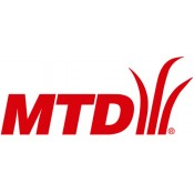 Tractoare MTD