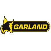 Masini de spalat Garland
