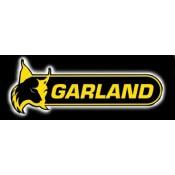 Motocoase Garland