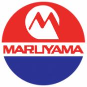 Motofierastraie Maruyama
